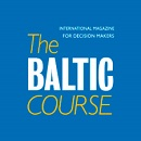 The Baltic Course. International magazine for decision makers
