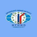 Европейский учебный институт при МГИМО