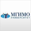 МГИМО Университет МИД России