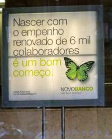 Portugal-Novo-Banco