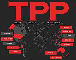 15--TPP