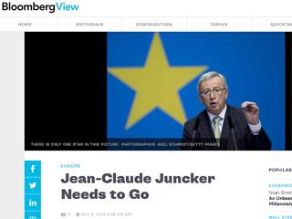 4-Junker-go