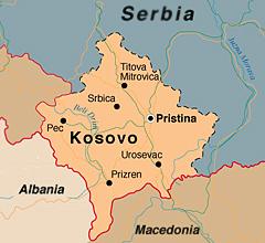 6-Kosovo