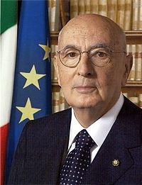 7-Italy-president