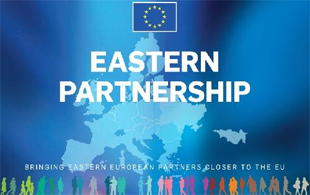 Eastern-Partnership