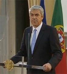 Portugal-Socratesh