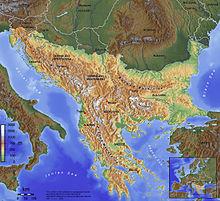 999-Balkans
