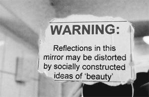 999-mirror
