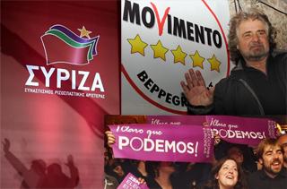 Siriza-Podemos__