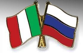 Rus-Italy