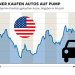 _american-cars-kredit