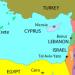 16-Kipr