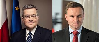 4-Poland-president_