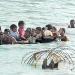 95-refugee