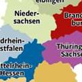 Mih-German-zeml01