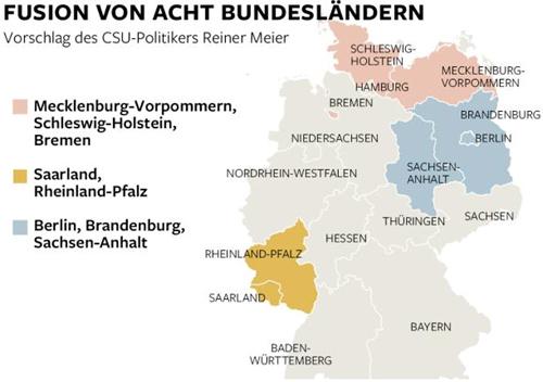 Mih-German-zeml1