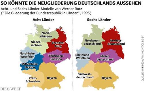 Mih-German-zeml3