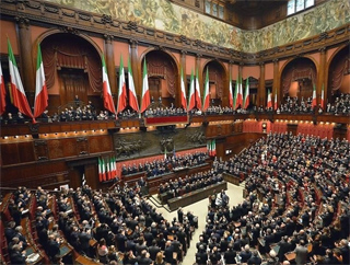 01-ds-polit-italy-parliament