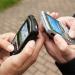 01-finban-econom-Lux_Belg_roaming
