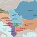 01-tenden-komm-Balkans