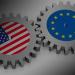 01-tenden-komm-EU_USA_TTIP