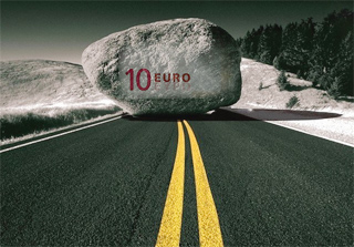 01-transport-10euro_