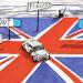 3-Britain-exit