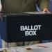 Brit-elections