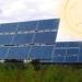 green-energy__
