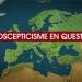 France-euroscepti