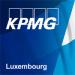 KPMG-Lux