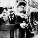 Ed6_Hitler