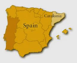 ds2-Spain-Catalonia