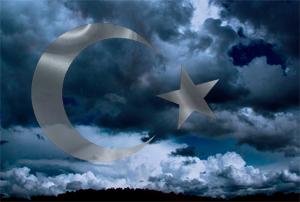 ds__my-Turkey
