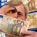 false-euro