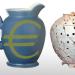 finban-bailout-Greece-money-jug__-