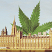 Britain-cannabis_