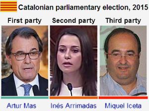 Catalonya_