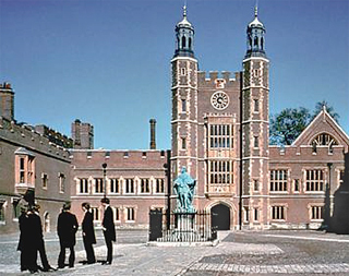 Eton_colledge