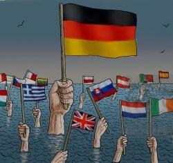 Germany-eu-role-end_