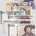 Swedish-krona