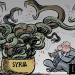 Syria_