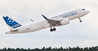 dop-Airbus320