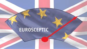 dop-Brit-sceptic