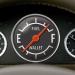 fuel-wallet-economy