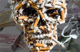 smoke-euro_