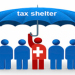 tax-shelter-Switz