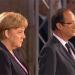 Merkel-Olland