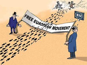 migration__