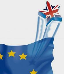 Britain_out_eu